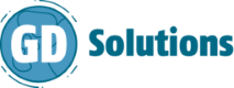 Geo Data Solutions