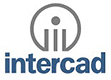 INTERCAD SA