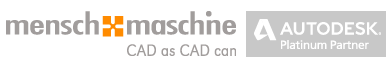 Mensch Machine Suisse SA