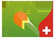 Groupe d'utilisateurs QGIS Suisse